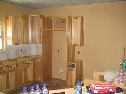 kitchen 50 hickory kitchen cabinets hickory wood love 1000