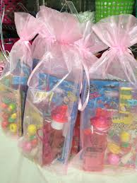 where to buy goodie bags birthday party goodie bags made to order savvy sassy
