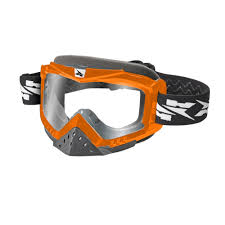 cheapest motocross gear for cheap axo offroad goggles on sale now discount axo offroad