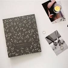 self adhesive photo album illustrations self adhesive photo album book scrapbooking