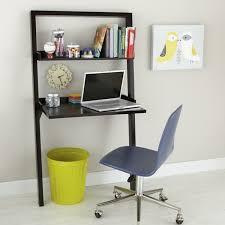 bureau escamotable le bureau escamotable décisions pour les petits espaces archzine fr