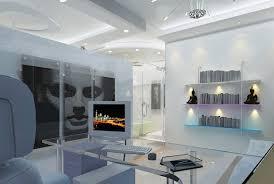 Modern Home Office Modern Home Office Ideas Rdcny