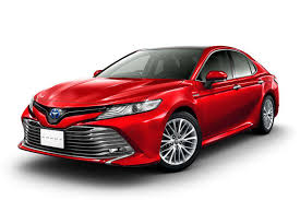 toyota camry toyota camry for sale price list in the philippines may 2018