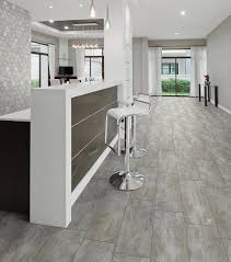 Kitchen Floor Tile Ideas by Kitchen Tiles U0026 Idea Gallery Tile Town