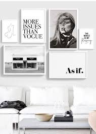 20 best black and white wall art sets wall art ideas