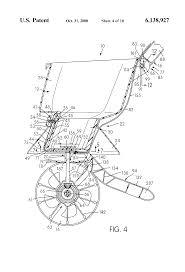 patente us6138927 dual mode spreader google patentes