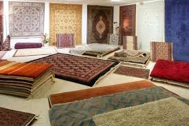 Difference Between Contemporary And Modern Interior Design What Is The Difference Between Transitional Rugs And Contemporary