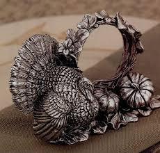 turkey napkin ring napkin rings china wholesale napkin rings page 5