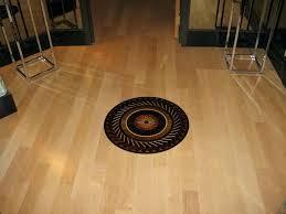 Hardwood Floor Inlays Floor Medallion Virgia Wood Designs Medallions Toronto