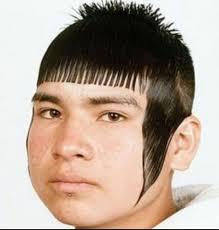 great clips 20 photos u0026 62 reviews hair salons 348 gellert