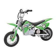 motocross dirt bikes for kids amazon com razor mx400 dirt rocket with lighted valve stem red