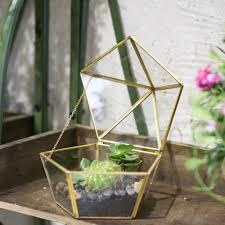 Diy Planter Box by Diy Planter Box Reviews Online Shopping Diy Planter Box Reviews