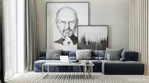 living room white framed pictures for living room framed prints