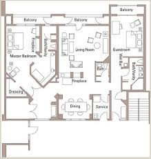 Hotel Suite Floor Plan Phoenix Hotel Suites Studio Suites At Pointe Hilton Squaw Peak