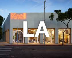 knoll home design store nyc knoll home design shops knoll