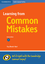 learning from common mistakes by azam akhmedov issuu