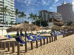 apartment condominio marazul acapulco mexico booking com