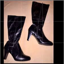 s shoes and boots size 9 86 madeline stuart shoes beautiful black boots size 9