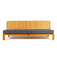 Vintage Sofa Bed Danish Sofa Bed Ebay