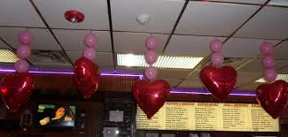 valentines party decorations s deco party decorations by teresa