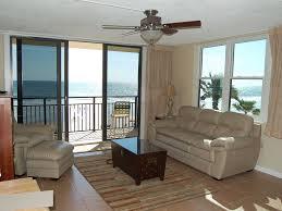 Bedrooms Direct Furniture by Luxury One Bedroom Direct Ocean Front Suite Vrbo