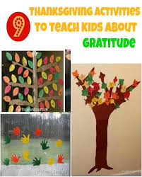 thanksgiving crafts for 2 year olds preschool crafts