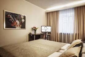 Preisg Stige K Henzeile Hotel Rivoli Deutschland München Booking Com