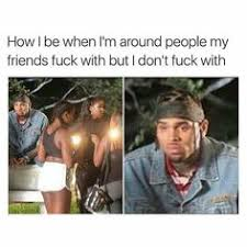 Funny Chris Brown Memes - chris brown meme tumblr meme rage truly only a look that chris