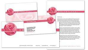 Catering Calling Card Design Business Card Template For Catering Wedding Bakery Order Custom