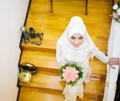 site mariage musulman meilleur site de rencontre pour musulmans