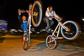 how to wheelie a motocross bike oneway to glory they u0027re young they u0027re reckless and they u0027re r