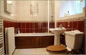 pedestal sink storage wonderful small bathrooms stainless steel sinkkitchen two colors