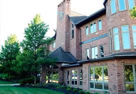 akron wedding venues wedding reception venues cleveland cleveland akron and