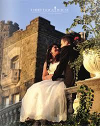 Westchester Wedding Venues Hudson Valley Wedding Venues Tarrytown House Estate Wedding
