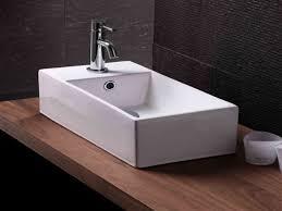 bathroom simple small bathroom sink for your bathroom vanity