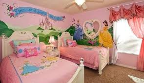 princess bedroom decorating ideas childrens princess bedroom ideas perfectly princess room disney