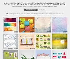 imagenes vectoriales gratis descarga iconos vectoriales gratis 021