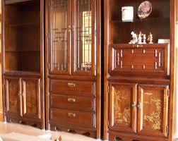 Asian Bar Cabinet Asian Bar Cabinet Etsy