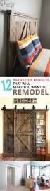 diy home improvement hacks 49 best home improvement images on pinterest