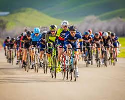 riders u2014 dolce vita freewheel p b sl2