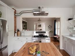 kitchen vent hood designs kitchen vent hoods fine looking kitchen vent hood home design