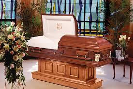 burial caskets burial caskets and vaults
