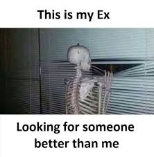 Funny Ex Girlfriend Memes - 24 too funny ex girlfriend memes you need to see sayingimages com