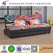 Cheap Sofa Bed by Used Sofa Beds Used Sofa Beds Suppliers And Manufacturers At