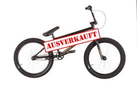 K He Komplett Kaufen Bmx Shop Für Kompletträder Von Wtp Sunday Subrosa Khe