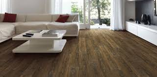 claghorn custom flooring hardwood flooring tile carpet sales
