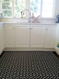 Rag Rugs For Kitchen Coffee Tables Kitchen Runners For Hardwood Floors Washable Area