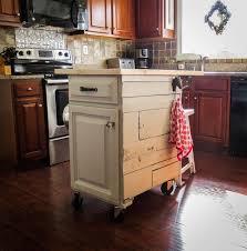best 25 mobile kitchen island ideas on pinterest kitchen island