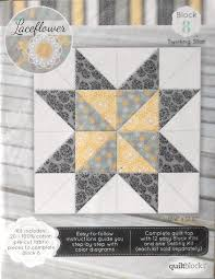 crafts sewing find joann fabrics products online at storemeister
