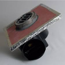 fire rated exhaust fan enclosures aw908 fire rated ceiling exhaust fan system ducted ceiling fans